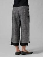 Casual Plus Size Pants