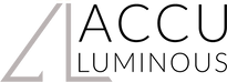 ACCU LUMINOUS