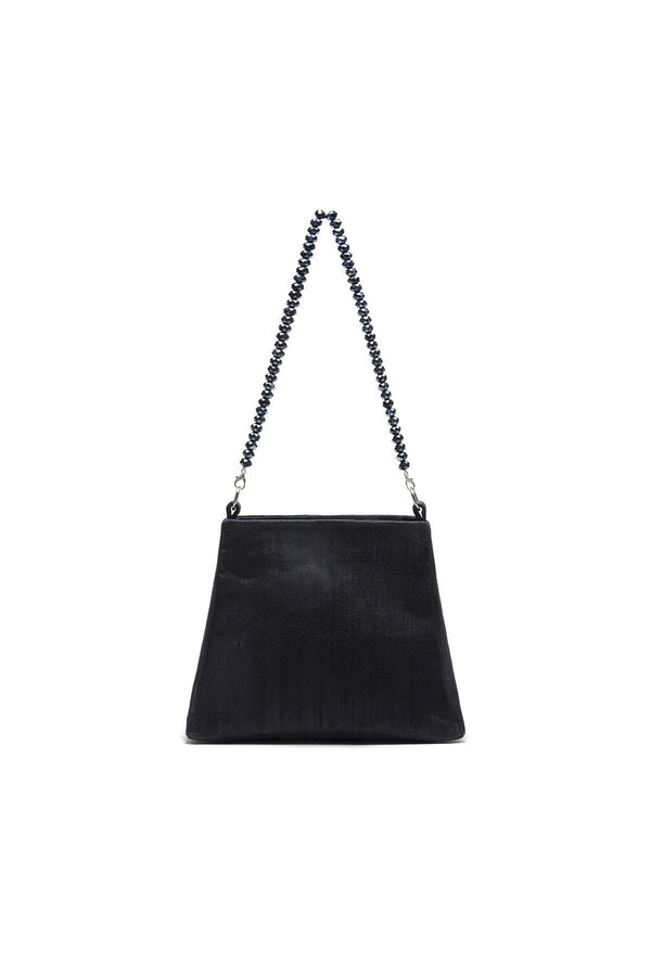 Cherub Bag in Black