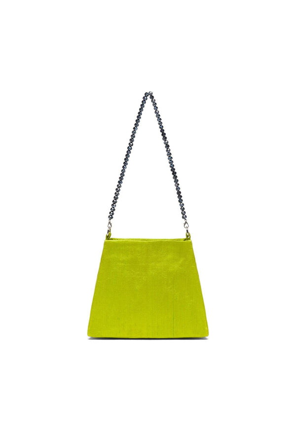 Cherub Bag in Green