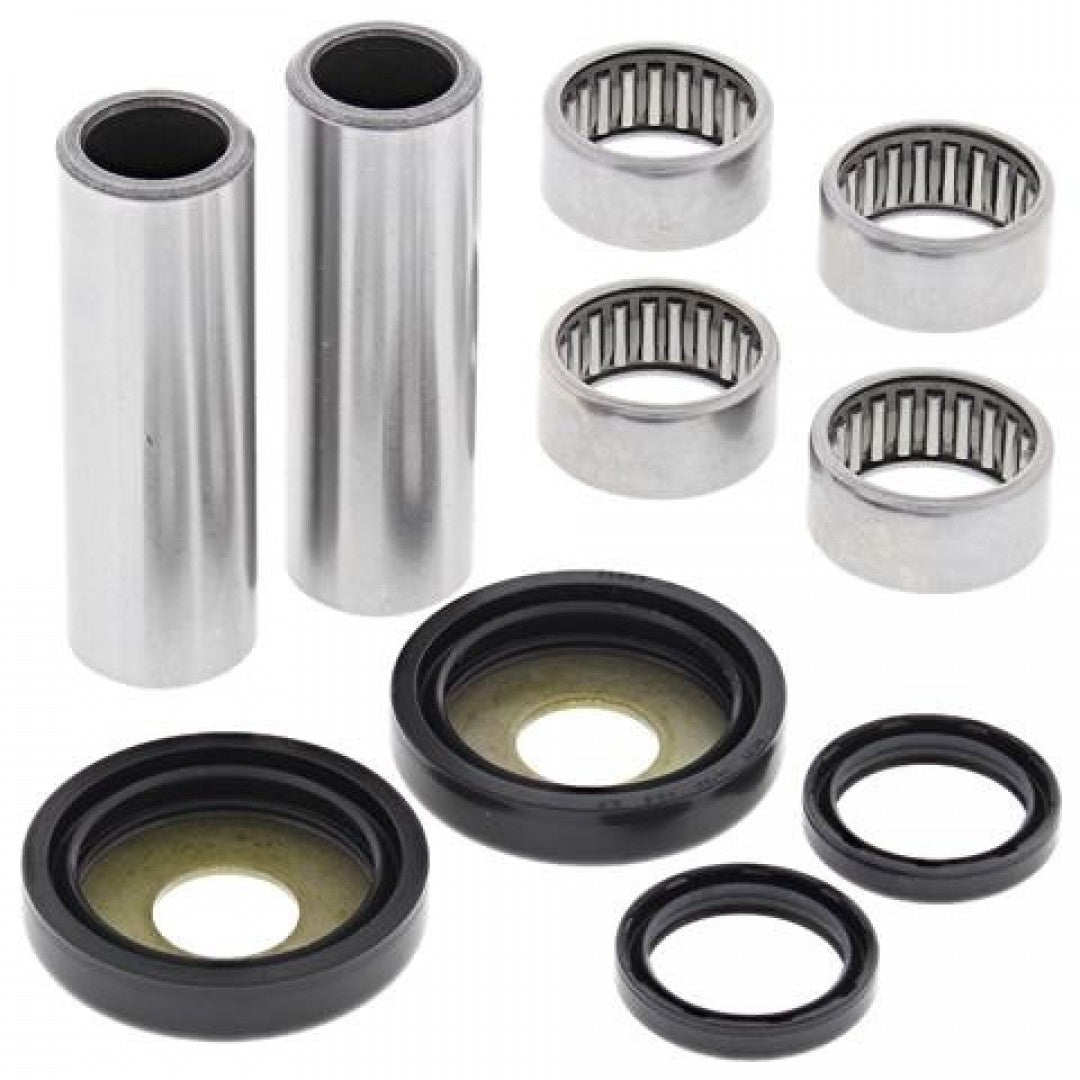 Fork Seal Kit For 2008 Honda CRF450R Offroad Motorcycle