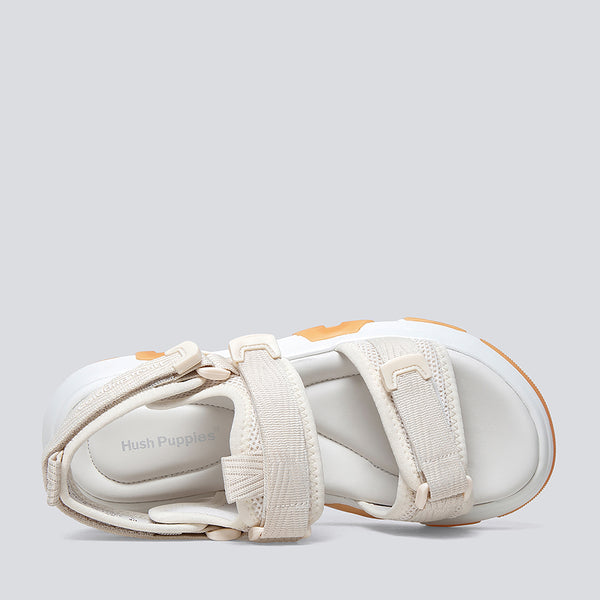 Hush Puppies Casual Sandals