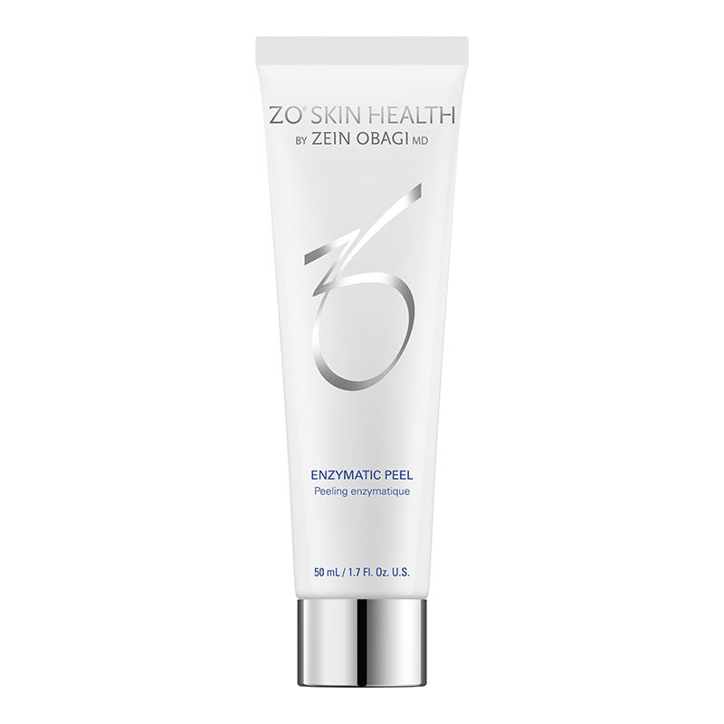 ZO Skin Health Enzymatic Peel - Invisipeel