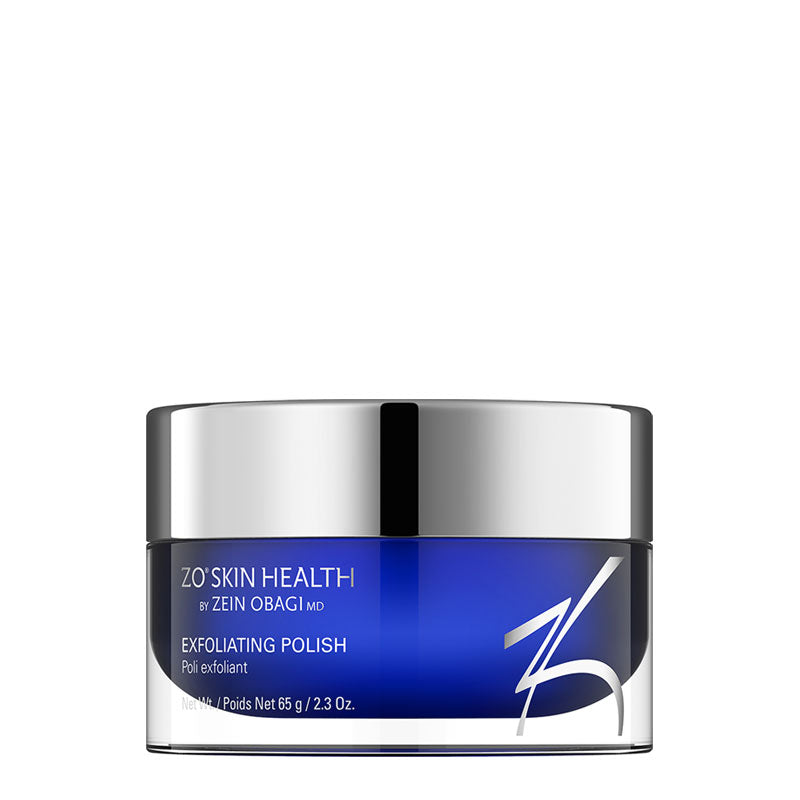 ZO Skin Health Exfoliating Polish