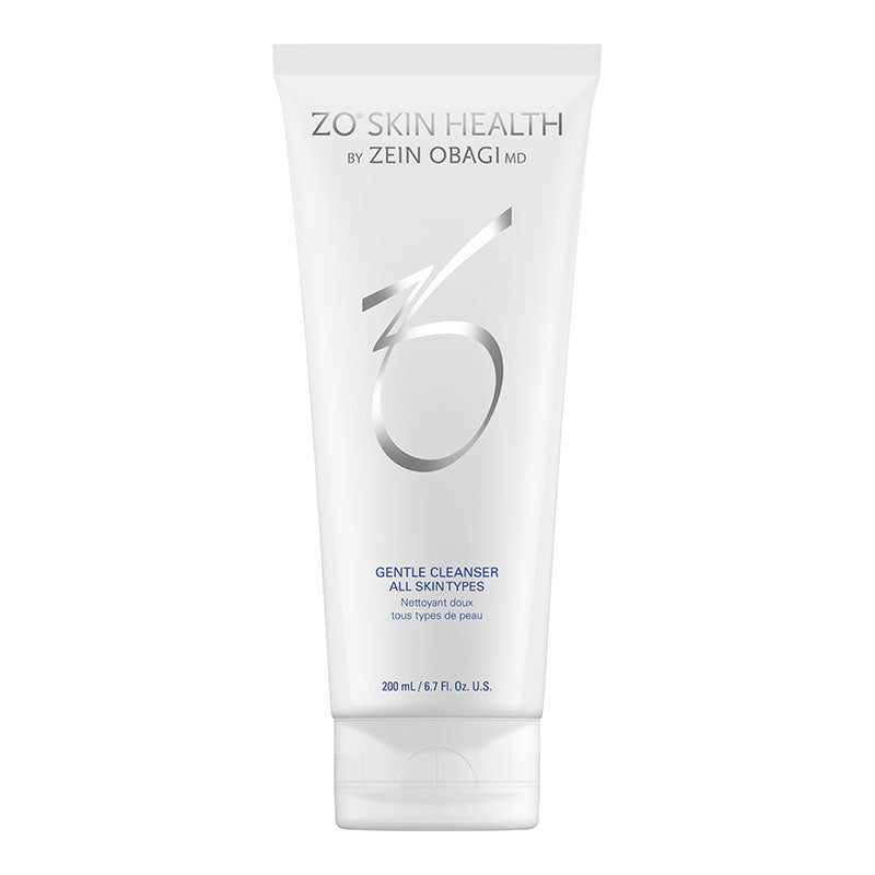 ZO Skin Health Gentle Cleanser