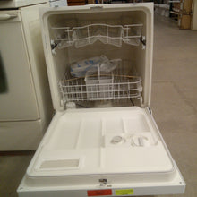 Load image into Gallery viewer, Brand New Dishwasher