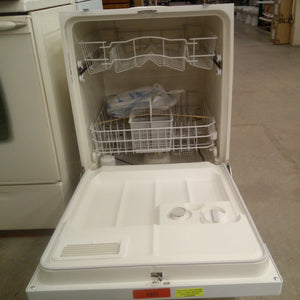 Brand New Dishwasher
