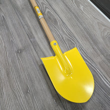 Load image into Gallery viewer, MS Kids Garden Shovel