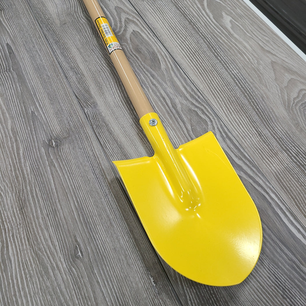 MS Kids Garden Shovel