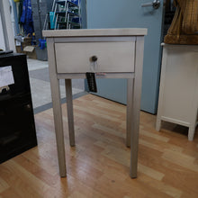 Load image into Gallery viewer, Safavieh Able End Table With Storage Drawer
