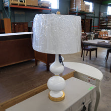Load image into Gallery viewer, Safavieh Myla Table Lamp