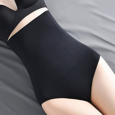 High Waist Tummy Control Shapewear
