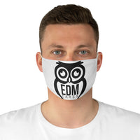 EDM Cares - Fabric Face Mask