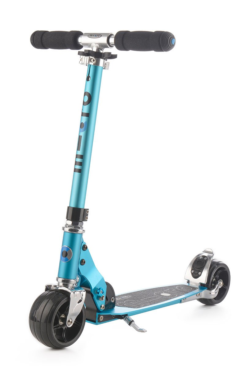 scooters for teenagers, summers toys for teenagers, gifts for middle school boy, gifts for middle school girl, best teenage fits, teenager toys and gadgets
