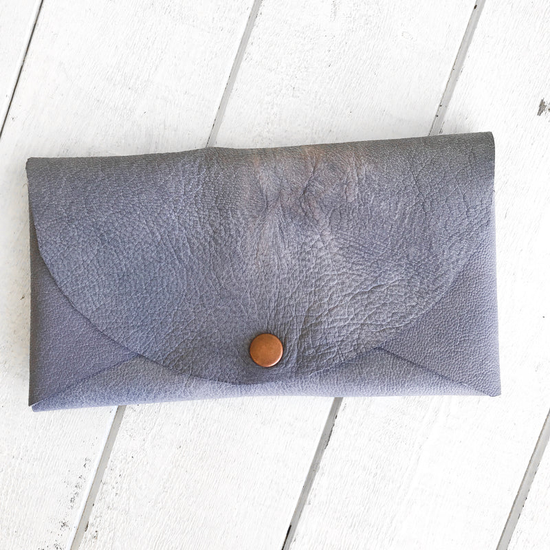 Origami Style Wallet