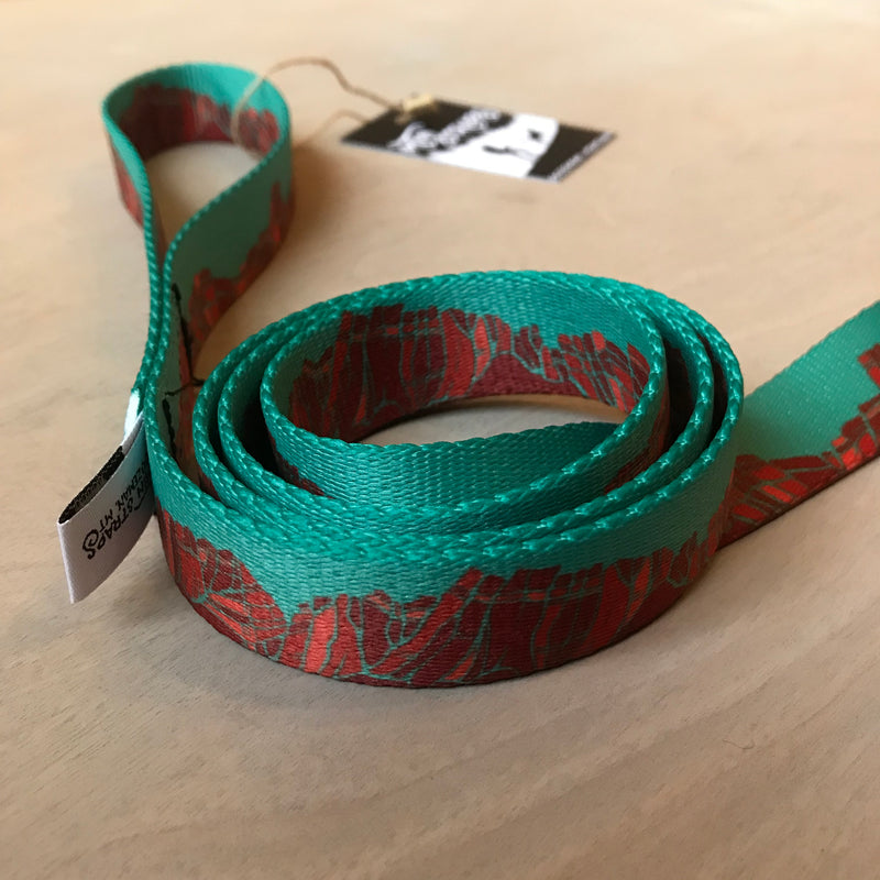 Canyon Dog Leash