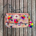 Afbeelding in Gallery-weergave laden, Conscious Banjara Bag
