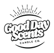 GoodDayScents