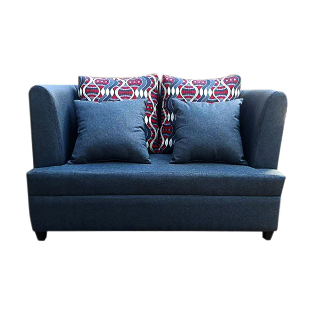 BELLE 2-Seater Sofa (5571399483555)