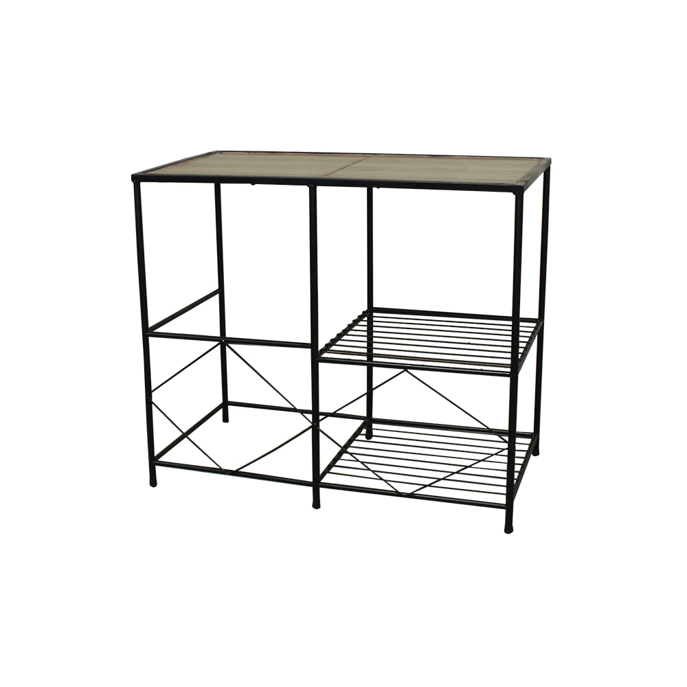 JAMICA Kitchen Shelving (5571405938851)