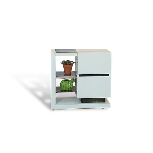 ALICIA Office Table (5612802408611)