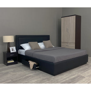ADONIS BEDROOM PACKAGE (6788680286371)