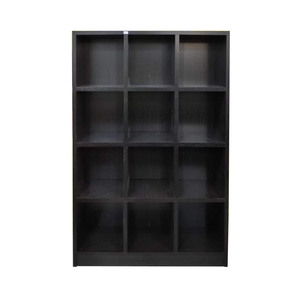 GORDON III Bookcase (6547983990947)