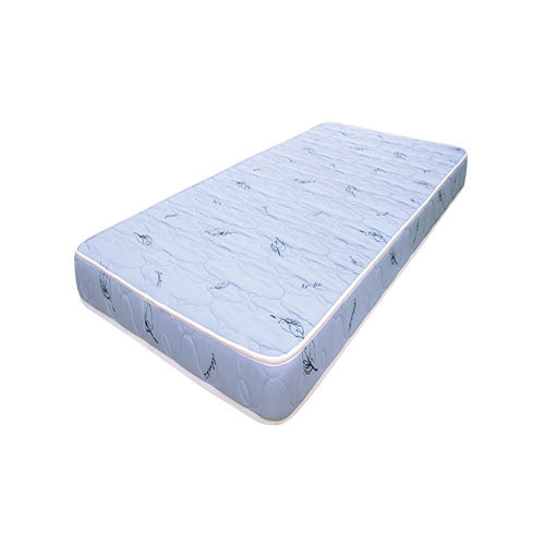COMFORT QUILT Mattress by Uratex (Assorted Sizes) (5571381854371)