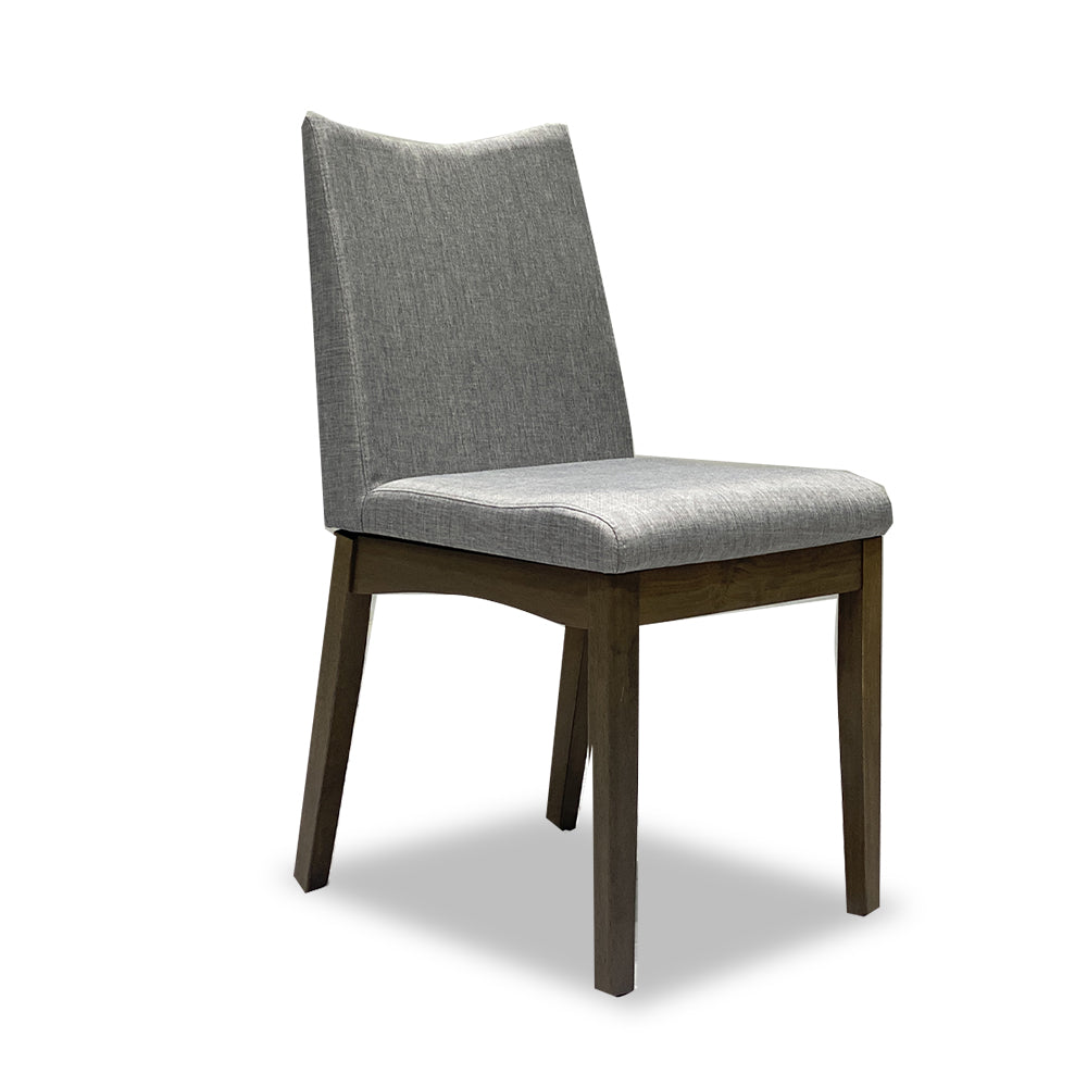 ENGLAND Dining Chair (6829282820259)