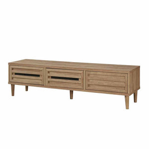 GRACIE TV Cabinet (5617316036771)