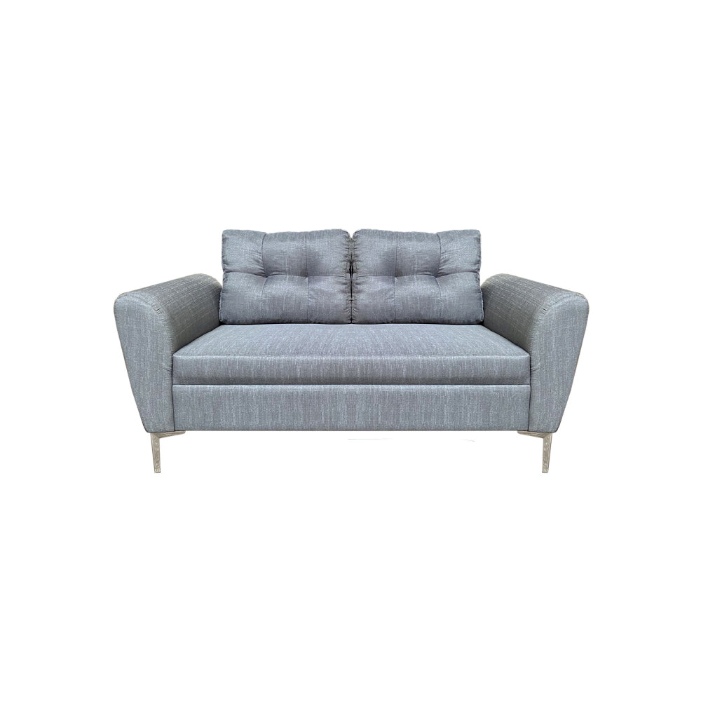 JARED 2 Seater Sofa (6038439493795)