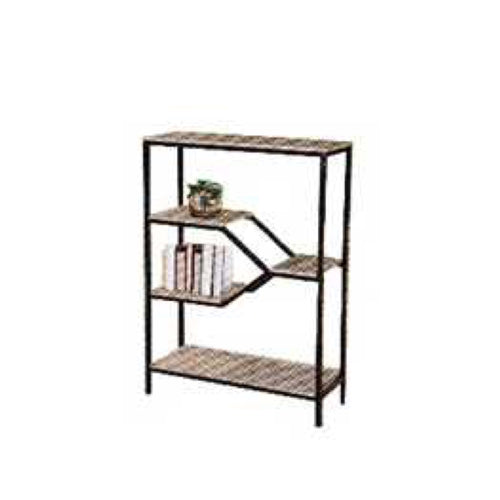 KATE Display Shelf (5617367679139)