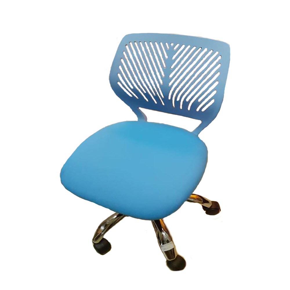 HEINZ.Office Chair (6087175864483)