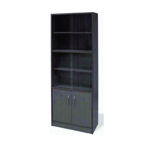 SABINY Bookcase (5612596297891)