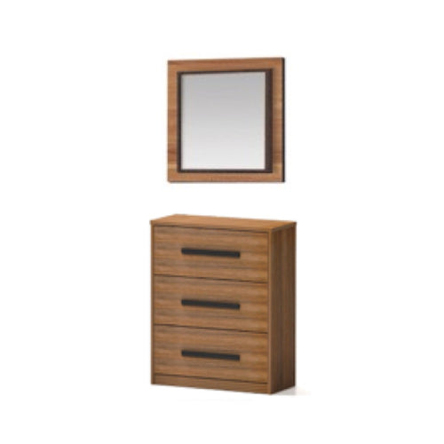 SANCHO Chest of Drawer (5618020483235)