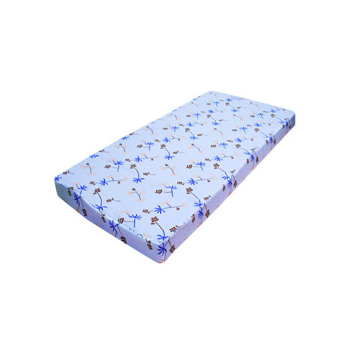 MATTRESS WITH POLYCOTTON COVER by Uratex (Assorted Sizes) (5571380838563)