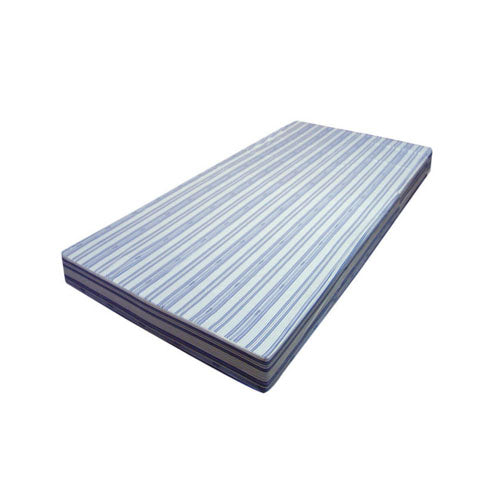 URATEX THIN COTTON Mattress 4