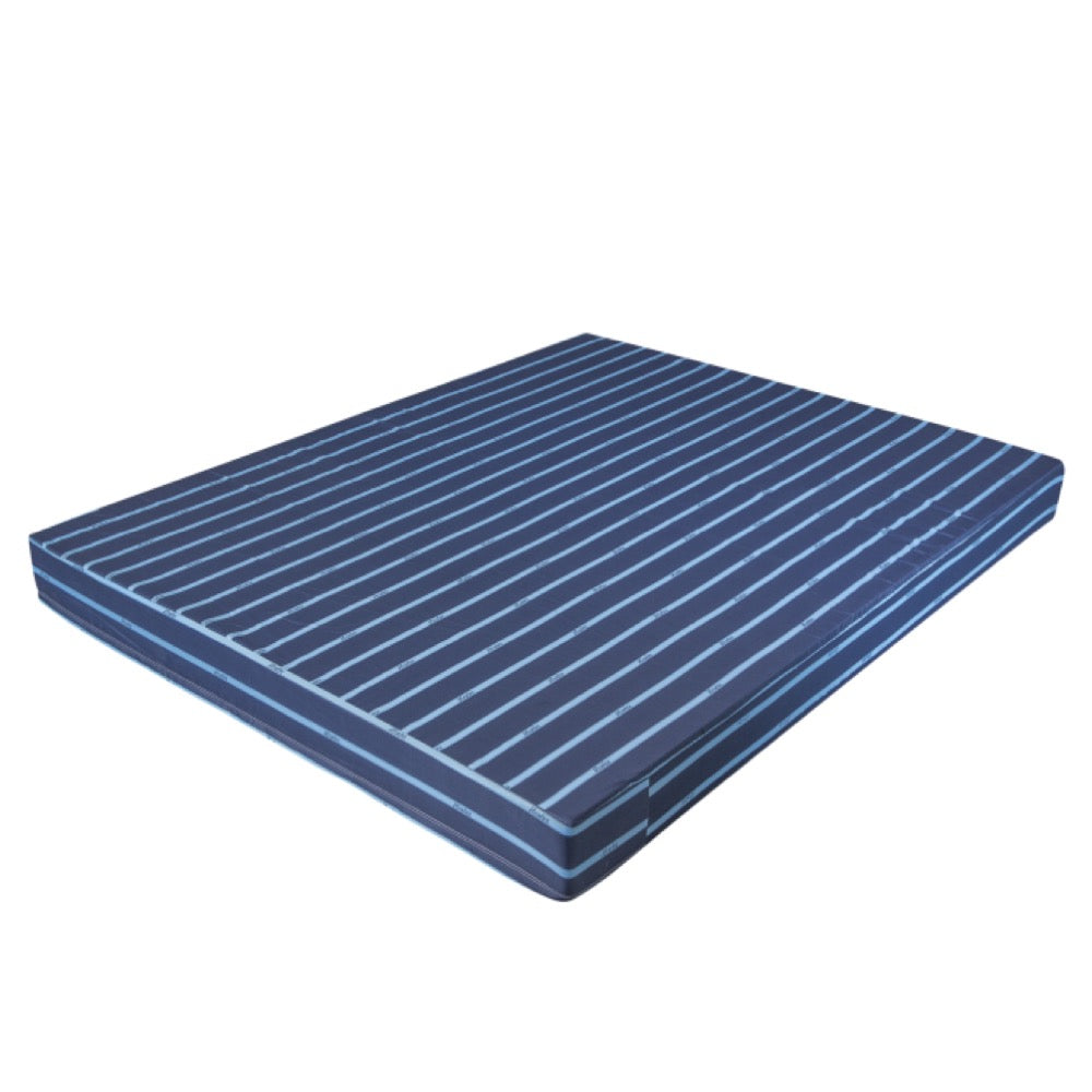 URATEX THIN COTTON Mattress 6