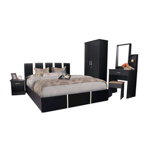 WINCHESTER BEDROOM PACKAGE (5571398533283)