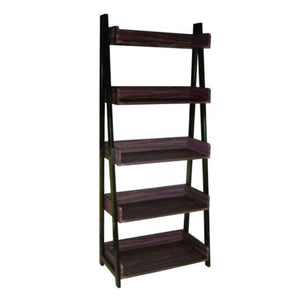 WALLAS Bookshelf (5616824746147)
