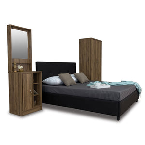 AUDREY BEDROOM PACKAGE (6788753555619)