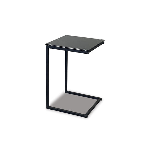 DALE Side Table (6828966936739)