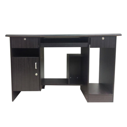 GALVY Office Table (5612922306723)