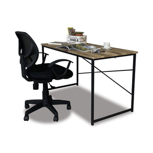 ISAAC STUDY DESK PACKAGE (6599194706083)