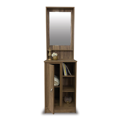 KATE Dressing Table (5612687687843)