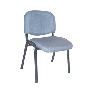 LINDO Visitors Chair  (Buy 1 Take 1) (5571411312803)