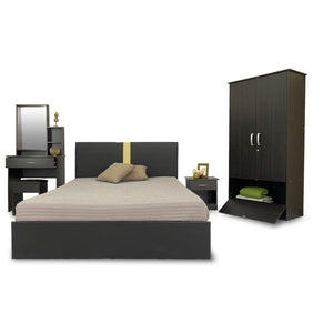 MADAGASCAR BEDROOM SHOWCASE (6038616637603)