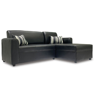 MANUEL L-Shape Sofa (5571355836579)