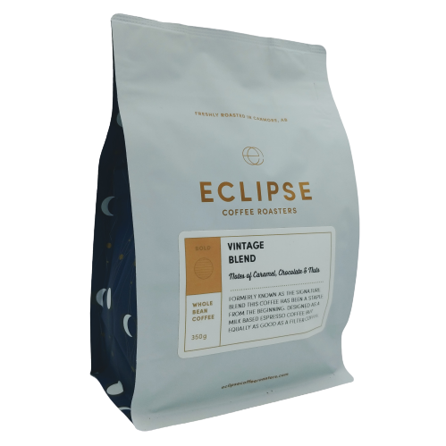 Eclipse Coffee Vintage Blend
