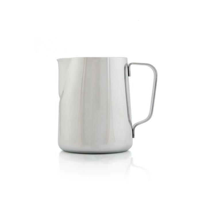 Rattleware Milk Pitchers